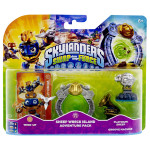 Skylanders SWAP Force Adventure Pack - Sheep Wreck Island