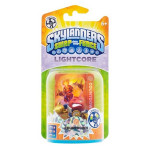 Figurina Lightcore Countdown - Skylanders SWAP Force