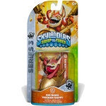 Figurina Core Big Bang Trigger Happy - Skylanders SWAP Force