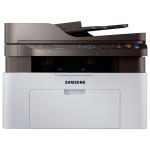 Multifunctional laser SAMSUNG SL-M2070FW, A4, USB, Ethernet, Wi-Fi, NFC