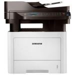 Multifunctional laser monocrom SAMSUNG ProXpress SL-M3375FD, A4, USB, Retea