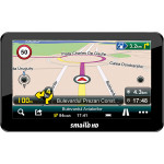 "Sistem de navigatie SMAILO HD7, 7"", Europa"