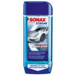 Sampon auto SONAX SO214200, 0.25l