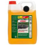 Solutie de spalat parbriz SONAX SO260500, 5l, anti-insecte, diluat, lamaie