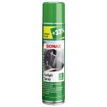 Spray pentru curatarea bordului SONAX SO343300, 0.4l
