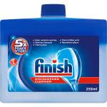 Solutie de curatare FINISH, 250ml