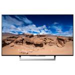Televizor LED Smart Ultra HD 4K, Android, HDR, 124cm, SONY Bravia KD-49XD8305B