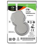 Hard Disk laptop Seagate FireCuda SSHD 1TB+8GB SSD, 5400RPM, SATA3, 128MB, ST1000LX015