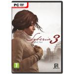 Syberia 3 Day One Edition PC (include Syberia 1+2+3)