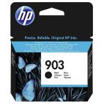 Cartus HP 903 (T6L99AE), negru