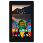 "Tableta LENOVO Tab3 7 Essential, Wi-Fi + 3G, 7.0"" IPS, Quad Core MT8321 1.3GHz, 8GB, 1GB, Android Lollipop 5.1"