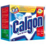 CALGON Automat 12 Tablete
