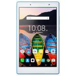 "Tableta LENOVO Tab 3 TB3-850F, Wi-Fi, 8.0"" IPS, Quad Core MT8161p 1.0GHz, 16GB, 2GB, Android 6.0, alb"