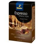 Cafea boabe Tchibo Espresso Milano Style, 500g, 100% Arabica