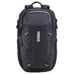 """Rucsac laptop THULE EnRoute blur 2 TEBD-217, 15.6"""", negru"""