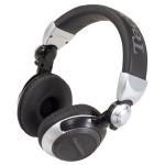 Casti TECHNICS RP-DJ1210E-S