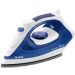 Fier de calcat TEFAL Virtuo FV1320, 50g/min, 1400W, alb - albastru
