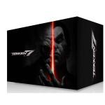 "Tekken 7 Collector's Edition PC+ bonus precomanda ""DLC Eliza"""