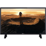 Televizor LED High Definition, 81cm, TELETECH 32277