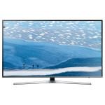 Televizor LED Smart Ultra HD, 101cm, SAMSUNG UE40KU6472
