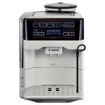 Espressor BOSCH VeroAroma 300 TES60321RW, 1.7l, 1500W, 15 bar, argintiu