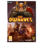 The Dwarves PC