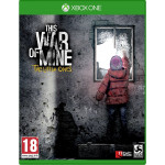 This War of Mine - The Little Ones Xbox One