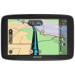 "Sistem de navigatie TOMTOM Start 5.2, 5"", Europa"
