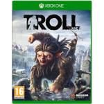 Troll and I Xbox One