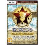 Tropico 5 Complete Collection PC