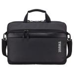 """Geanta laptop THULE Subterra TSAE-2115, 15"""", negru"""