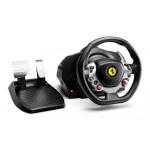 Volan gaming THRUSTMASTER TX Ferrari 458 Italia Edition  (PC, Xbox One)