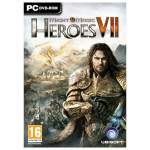 Heroes of Might & Magic 7 PC