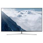 Televizor LED Smart Ultra HD, 140cm, SAMSUNG UE55KS8002T
