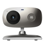 Camera supraveghere video MOTOROLA Focus 66 HD