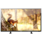 Televizor LED Full HD, 102cm, VORTEX LEDV-40CK308