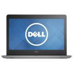 """Laptop DELL Vostro 5459, Intel® Core™ i5-6200U pana la 2.8GHz, 14"""", 4GB, SSD 256GB, NVIDIA GeForce 930M 4GB, Ubuntu 14.04 SP1"""