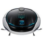 Robot pentru curatenie SAMSUNG VR10J5051UD/GE, 0.6l