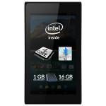 "Tableta ALLVIEW Wi7 Android, Wi-Fi, 7.0"", Quad Core Intel® Atom™ Z3735G 1.33GHz (1.83GHz Burst), 16GB, 1GB, Android Kit Kat 4.4, negru"
