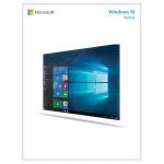 Licenta Microsoft Windows 10 Home, 32bit, Engleza, OEM DSP OEI
