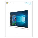 Licenta de legalizare Microsoft Windows 10 Home GGK, English, 32bit, DSP, ORT, OEI, DVD