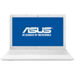"""Laptop ASUS X540SA-XX312, Intel® Celeron® N3060 pana la 2.48GHz, 15.6"""", 4GB, 500GB, Intel® HD Graphics 400, Endless"""