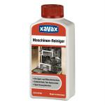 Solutie pentru curatat masini de spalat vase XAVAX 110748