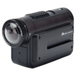 Camera video Sport Full HD MIDLAND XTC-400