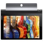 "Tableta LENOVO Yoga Tab 3 YT3-X50F, Wi-Fi, 10.1"" IPS, Quad Core Qualcomm 1.3GHz, 16GB, 2GB Ram, Android Lollipop 5.1"