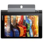 "Tableta LENOVO Yoga Tab 3 YT3-850F, Wi-Fi, 8.0"", Quad Core Qualcomm 1.3GHz, 16GB, 2GB Ram, Android Lollipop 5.1"