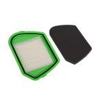 Set filtre aspirator ROWENTA ZR005501