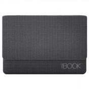 Husa laptop LENOVO Yoga Book ZG38C01299 10.1