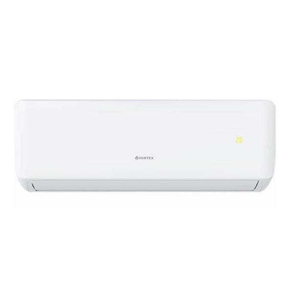 Aparat de aer conditionat  VORTEX VAI-A0917FA, 9000 BTU/h, A++/A+, alb, kit instalare gratuit