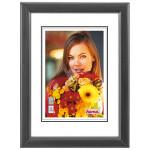 Rama foto clasica HAMA 31681 Bella, 20x30 cm
